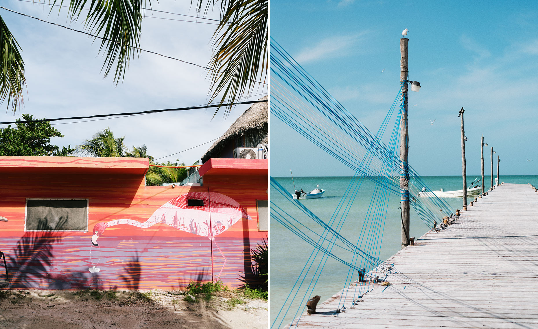 Holbox_JessicaSample-1