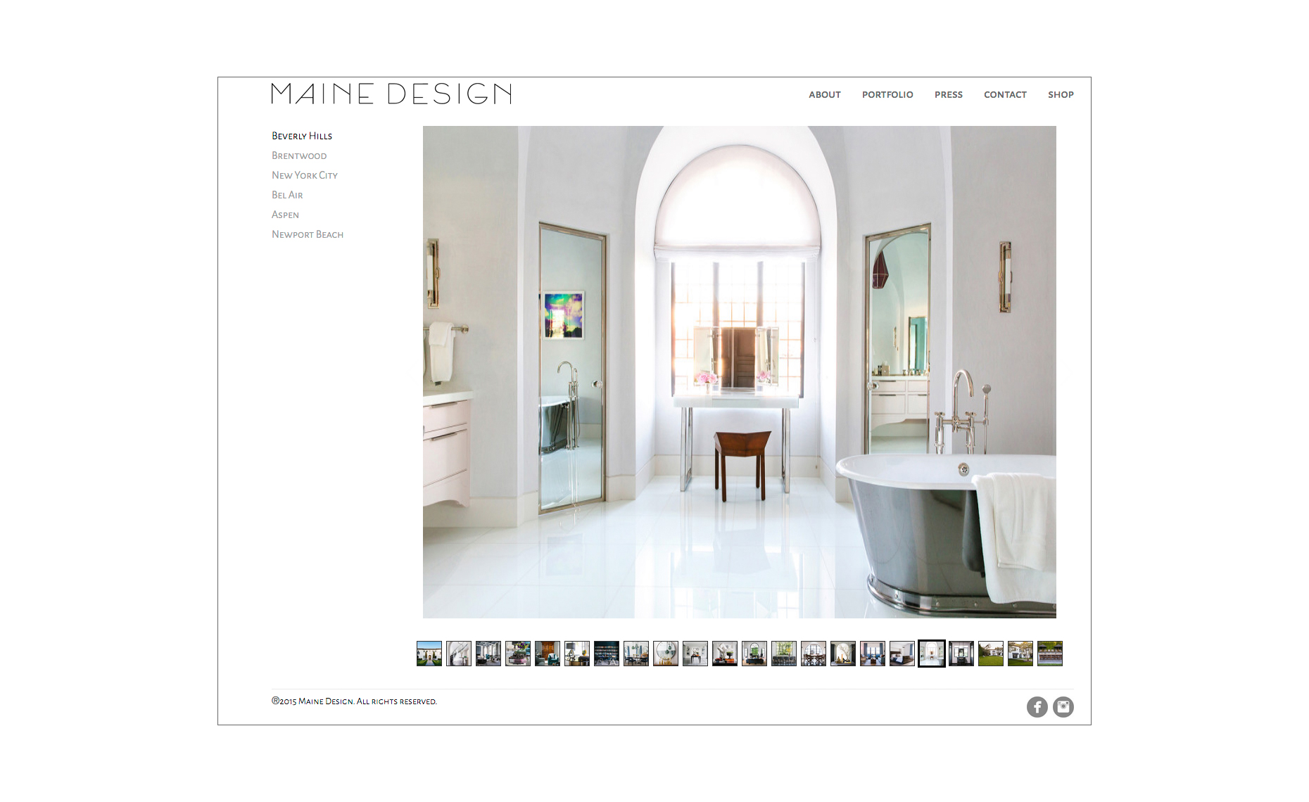 MaineDesign_Web-1