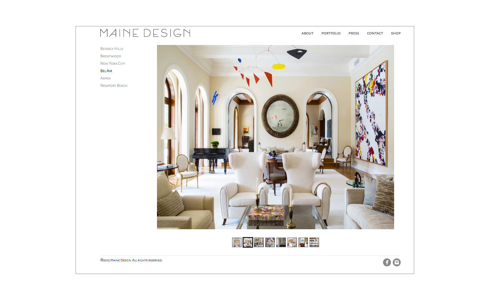 MaineDesign_Web-2