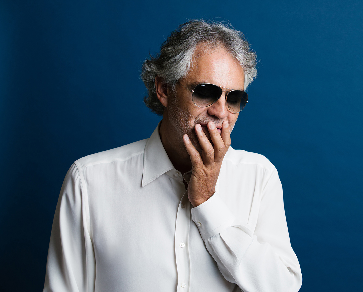 andreabocelli-1-2