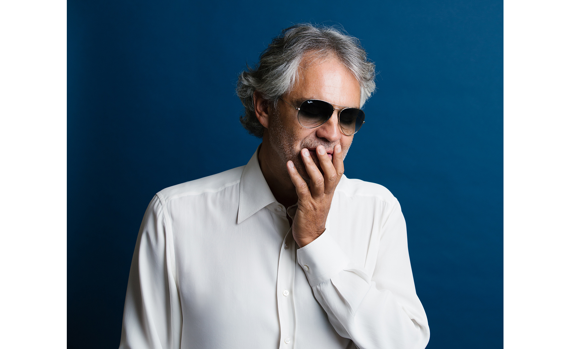 andreabocelli-1