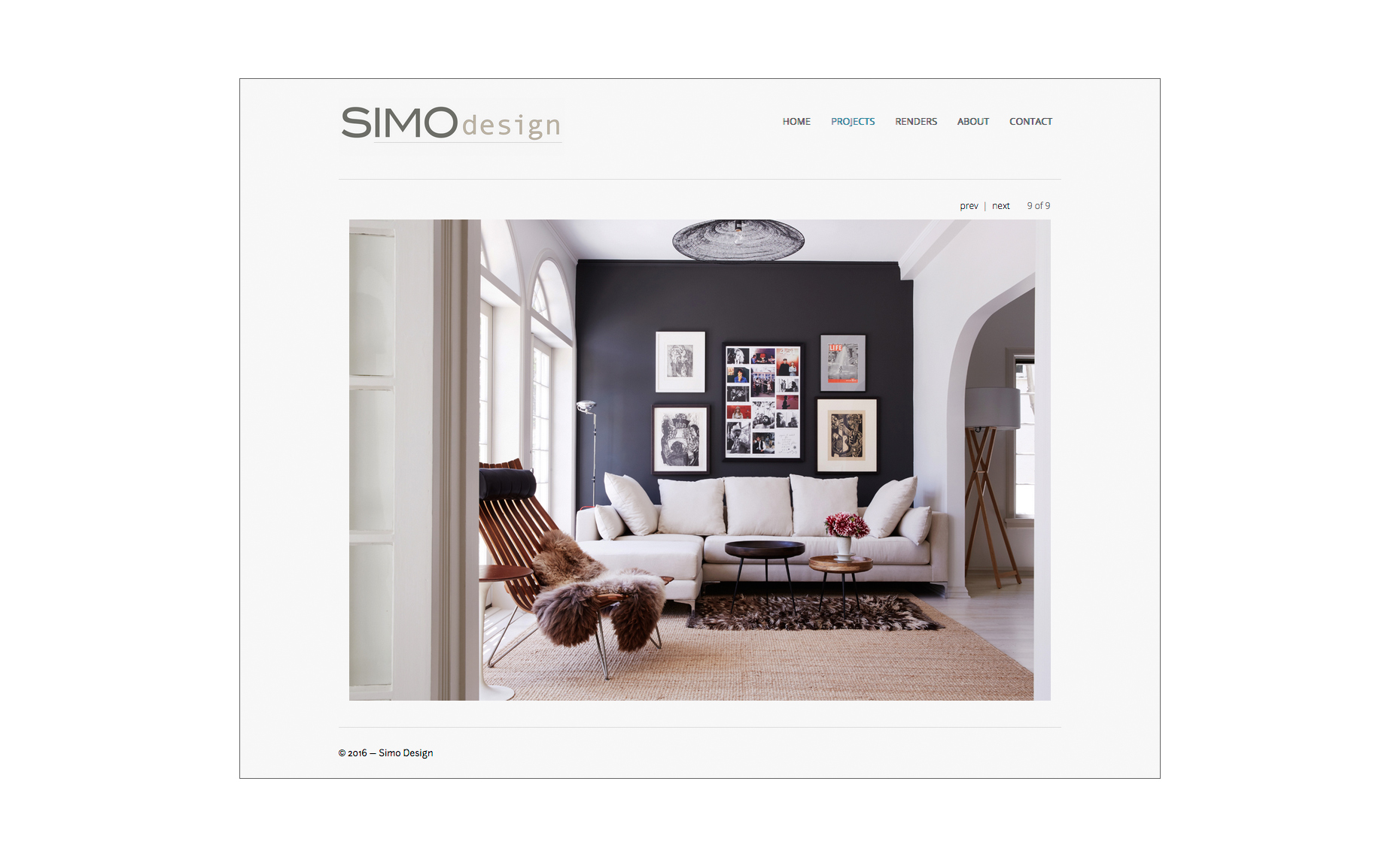 simodesign_web-2