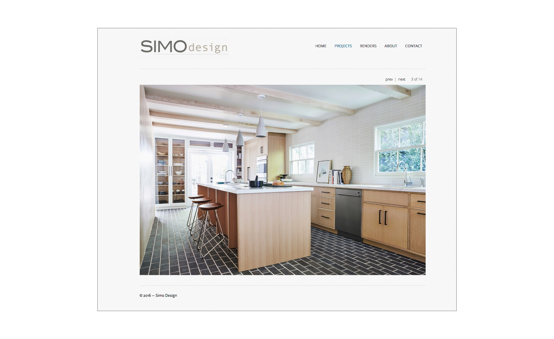 simodesign_web-4