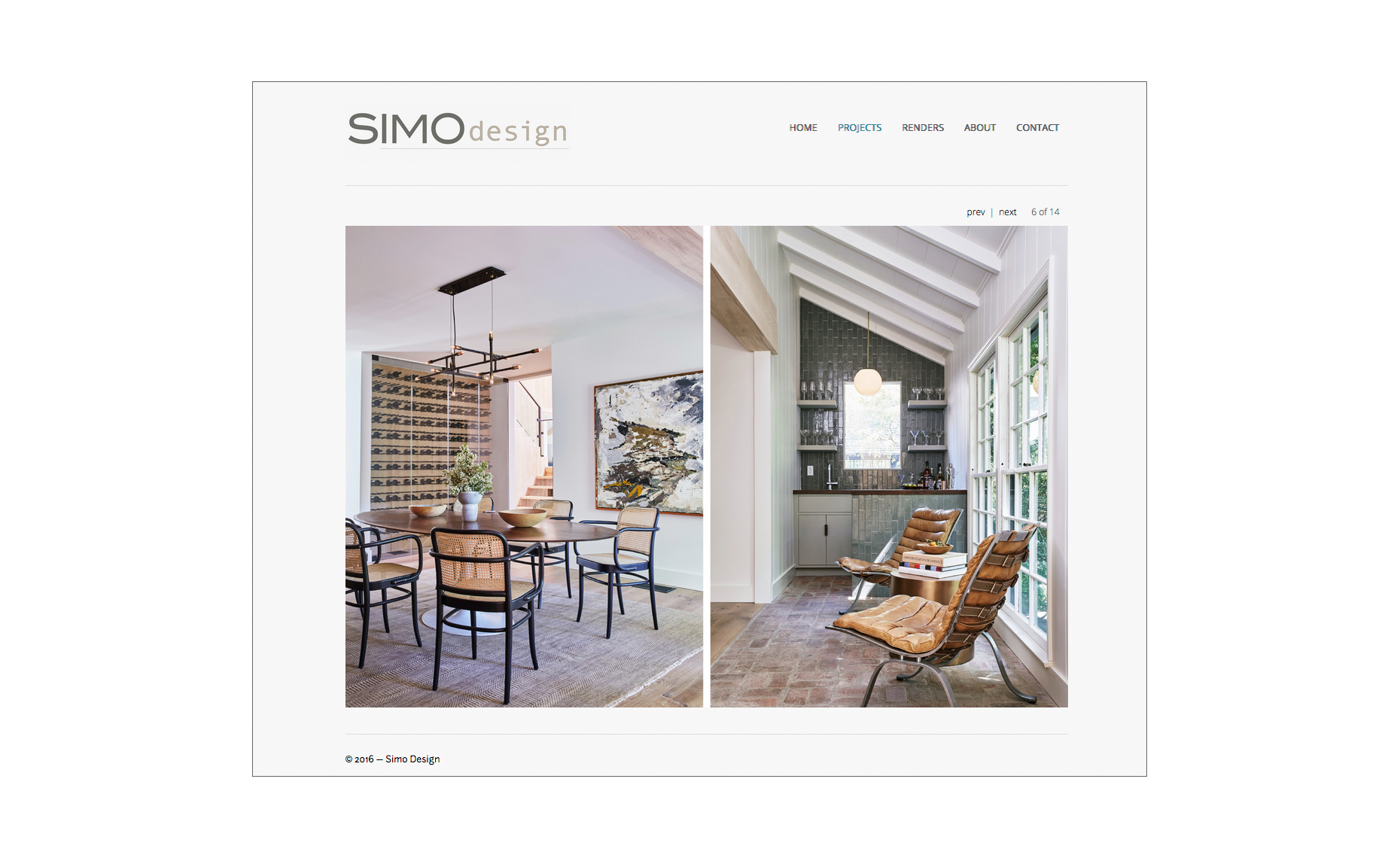 simodesign_web-5